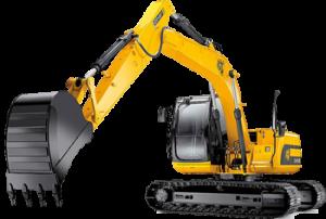 excavator-png-3